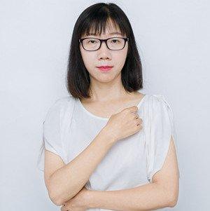 Sales team-Artemis Kuang